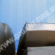 tire-goodyear-26_5-r25-rl-5k-10