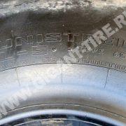 tire-goodyear-26_5-r25-rl-5k-6