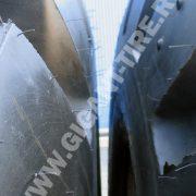 tire-goodyear-26_5-r25-rl-5k-9