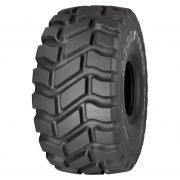 tire-goodyear_29_5-r25-tl-3a