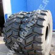 tire-goodyear_29_5-r25-tl-3a-plus-0