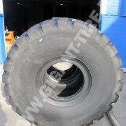 tire-goodyear_29_5-r25-tl-3a-plus-1