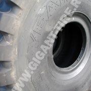 tire-goodyear_29_5-r25-tl-3a-plus-2
