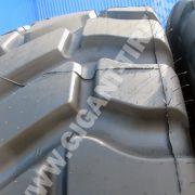 tire-goodyear_29_5-r25-tl-3a-plus-3