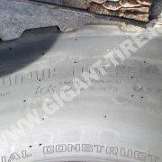 tire-goodyear_29_5-r25-tl-3a-plus-5