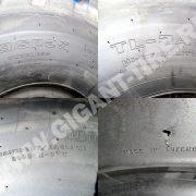 tire-goodyear_29_5-r25-tl-3a-plus-6