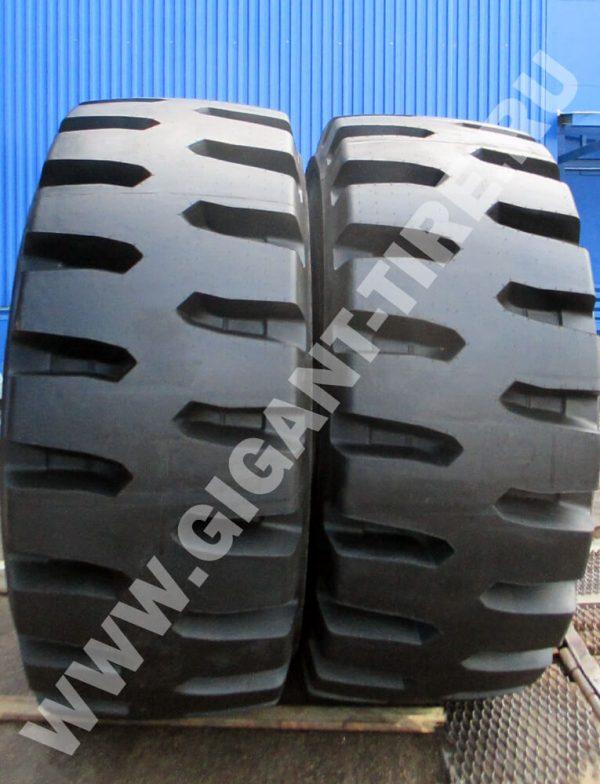 OTR Tire Maitech UM5 29.5R25