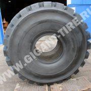 tire-maitech-um5-29_5-r25-2