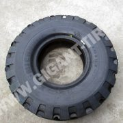 tire-MICHELIN-8-25R15-X-MINE-D2-4