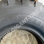 tire-MICHELIN-8-25R15-X-MINE-D2-5
