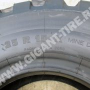 tire-MICHELIN-8-25R15-X-MINE-D2-6