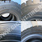 tire-Michelin-10-00R20-XZM-1