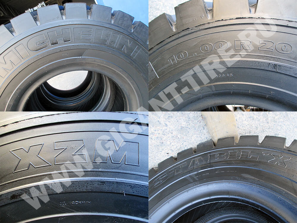 Otr Tires Speed Index Symbols New And Used Otr Tires From Russia