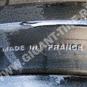 tire-Michelin-10-00R20-XZM-4