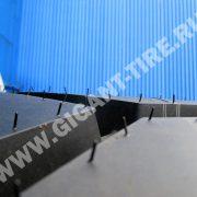 tire-Michelin-14-00-R24-XZM-3