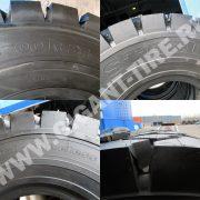 tire-Michelin-14-00-R24-XZM-4