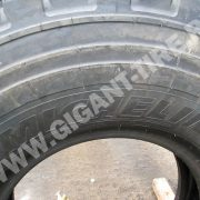 tire-michelin-385-95r25-x-crane-2