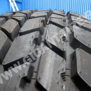 tire-michelin-385-95r25-x-crane-5