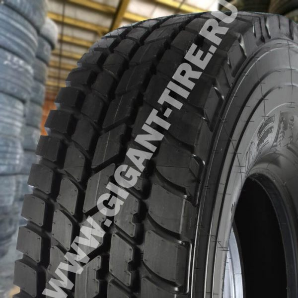 tire-michelin-385-95r25-x-crane