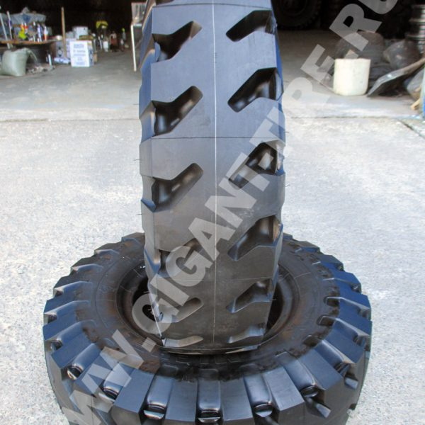 tire-Michelin-X-Mine-D2-7_50-R15-1
