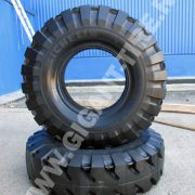 tire-Michelin-X-Mine-D2-7_50-R15-2