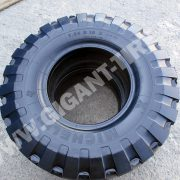 tire-Michelin-X-Mine-D2-7_50-R15-3