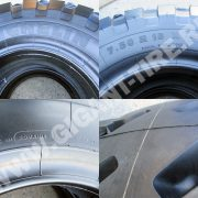 tire-Michelin-X-Mine-D2-7_50-R15-4