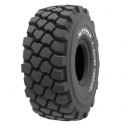 tire-michelin-x-superterrain-plus