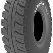 tire-michelin-xdr2-37-00r57-5