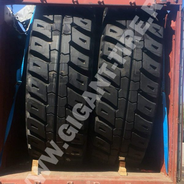 tire-michelin-xdr2-37-00r57