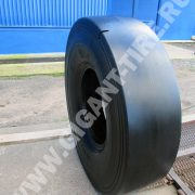 tire-michelin-xsmd2-14-00r24