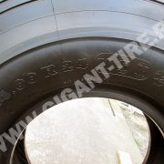 tire-michelin-xsmd2-14-00r24-2