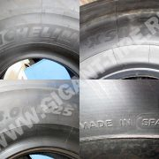 tire-michelin-xsmd2-1800-r25-2