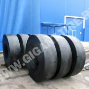tire-michelin-xsmd2-1800-r25-3