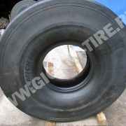 tire-michelin-xsmd2-1800-r25-4