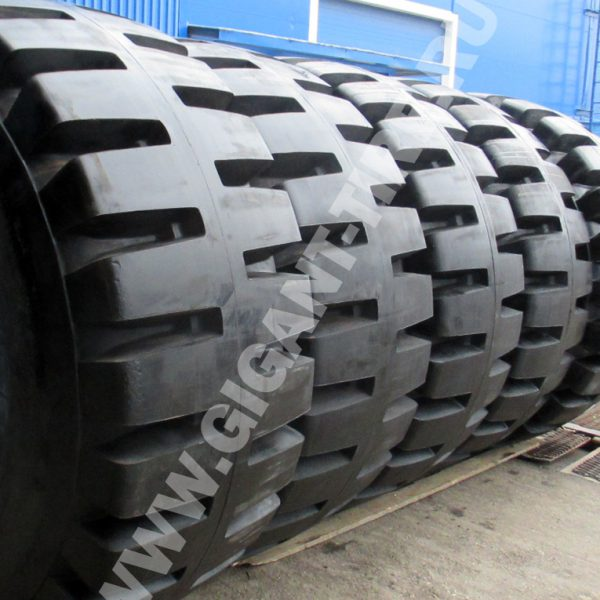 OTR OTAN 29.5-25 L-5 tire