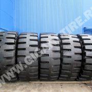 tire-otan-29-5-25-l5-2