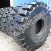 tire-otan-29-5-25-l5-3