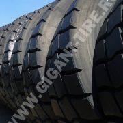 tire-schelkmann-sr60d-33-00r51