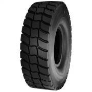 tire-schelkmann-sr60d-33-00r51-2