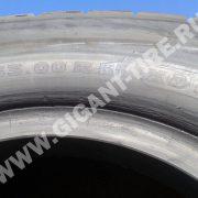 tire-schelkmann-sr60d-33-00r51-3
