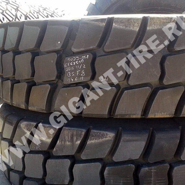 tire-schelkmann-sr60d-33-00r51-4