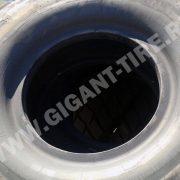 tire-schelkmann-sr60d-33-00r51-5