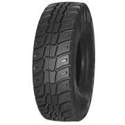 tire-schelkmann-sr62d-33-00r51-2