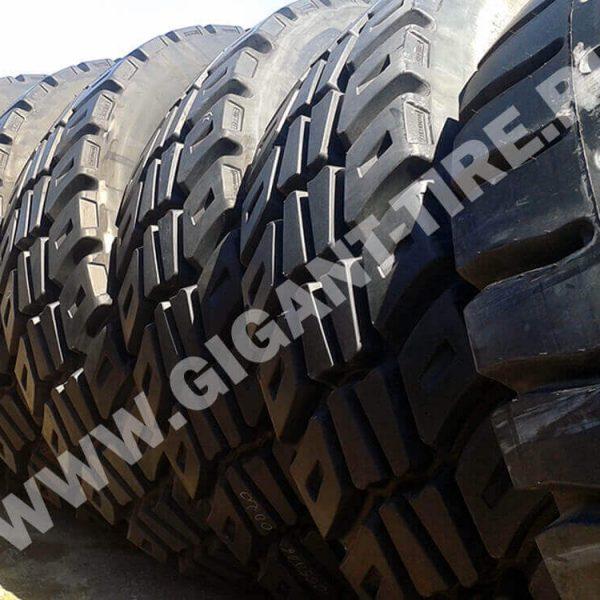 tire-schelkmann-sr62d-33-00r51