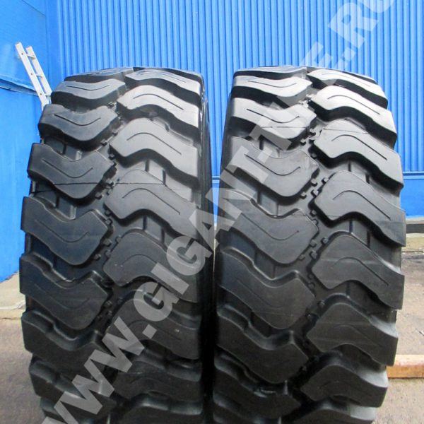 OTR tire Techking 29.5R25 ETNT