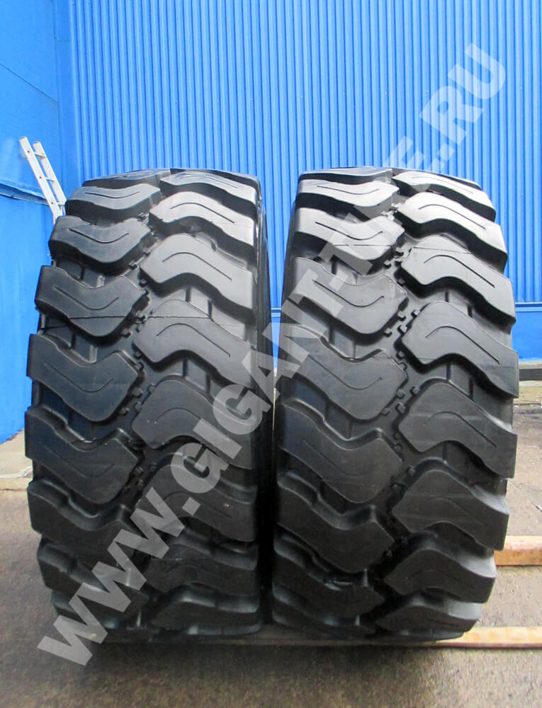 OTR tire Techking 29.5R25 ETNT