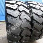 tire-techking-etnt-29-5r25-2