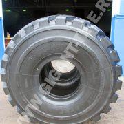 tire-techking-etnt-29-5r25-3