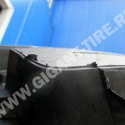 tire-techking-etnt-29-5r25-4